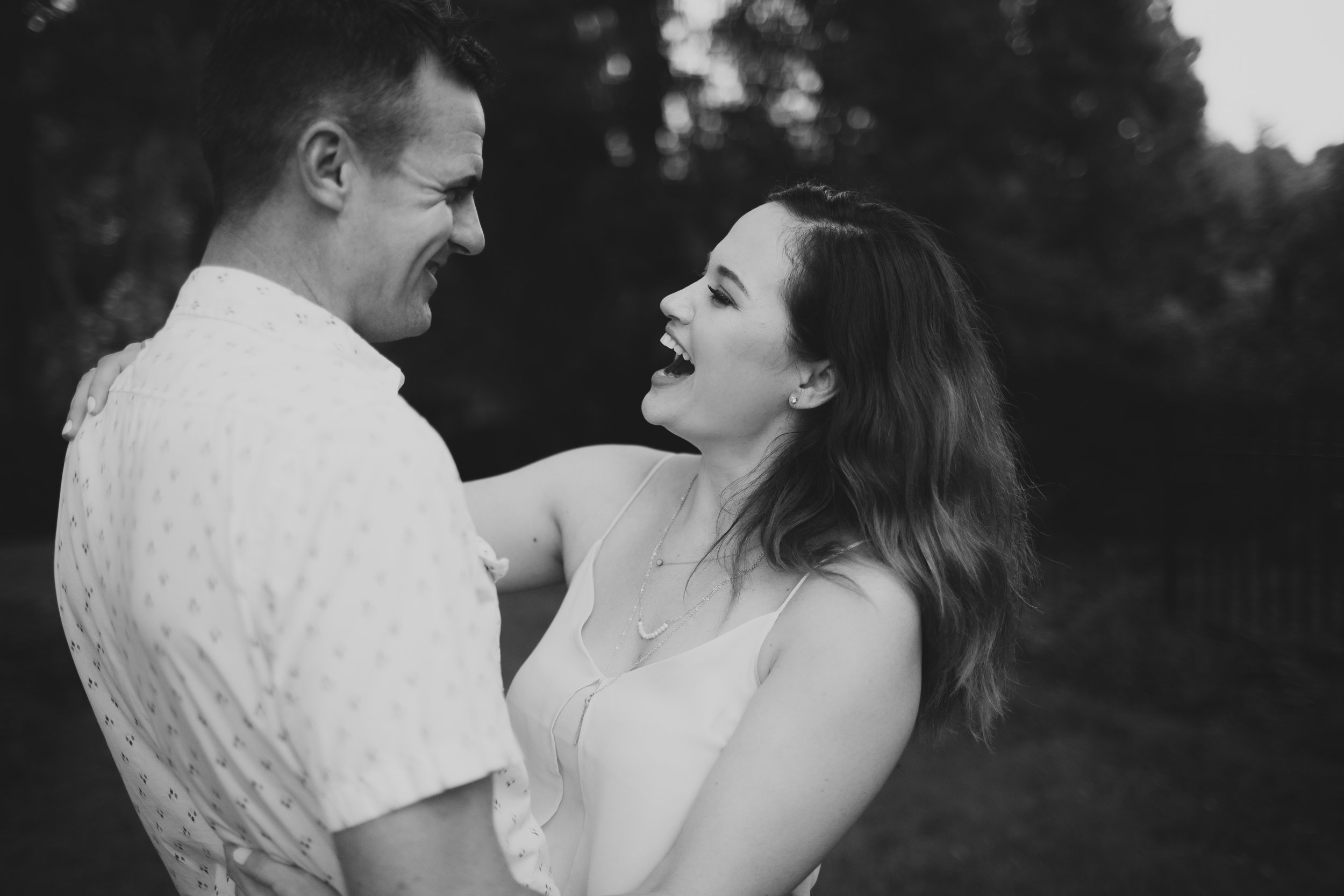 AliceBrianEngaged - Alicia White Photography-109.jpg
