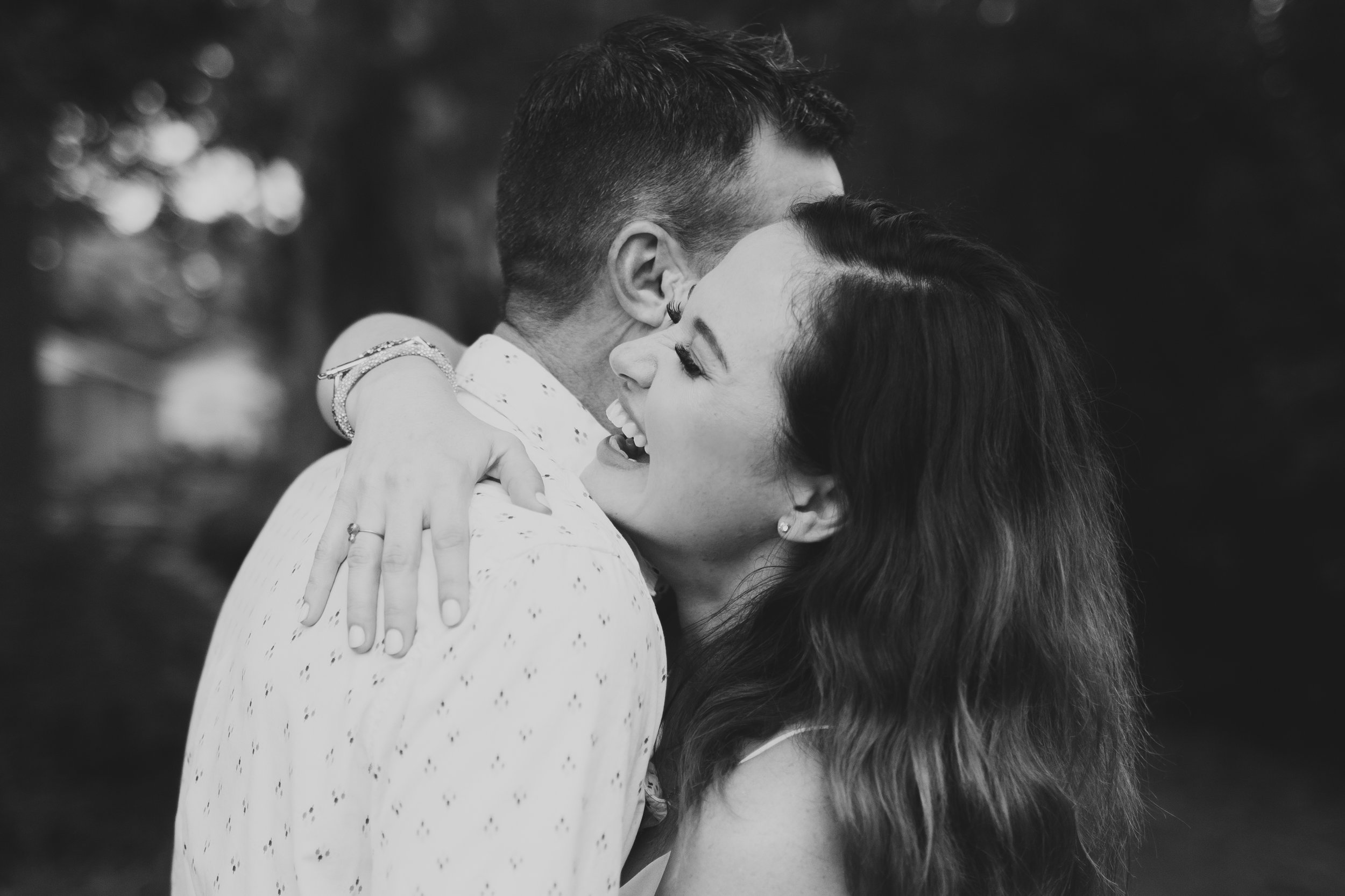 AliceBrianEngaged - Alicia White Photography-113.jpg