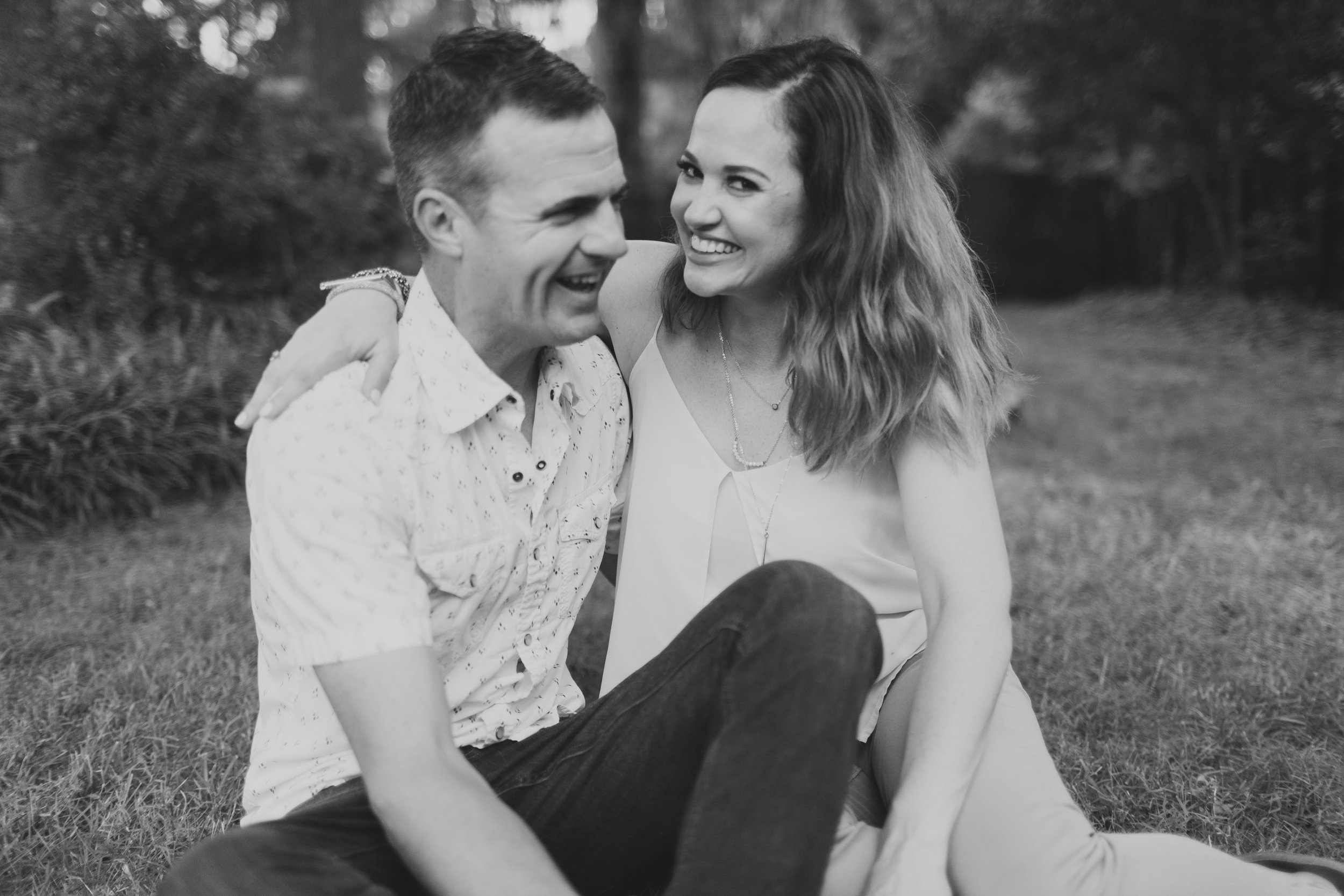 AliceBrianEngaged - Alicia White Photography-138.jpg