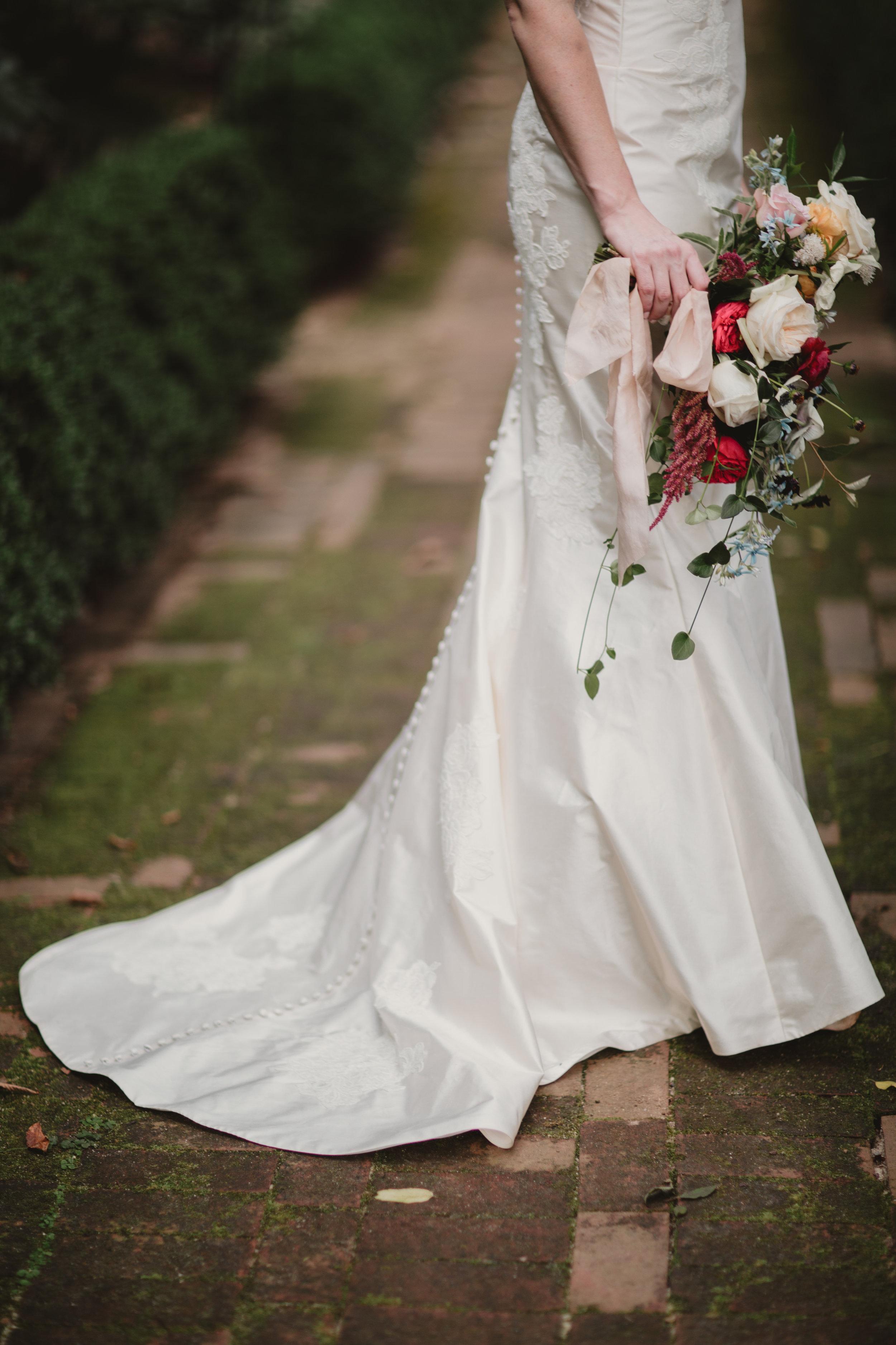 AliceBridals - Alicia White Photography-32.jpg