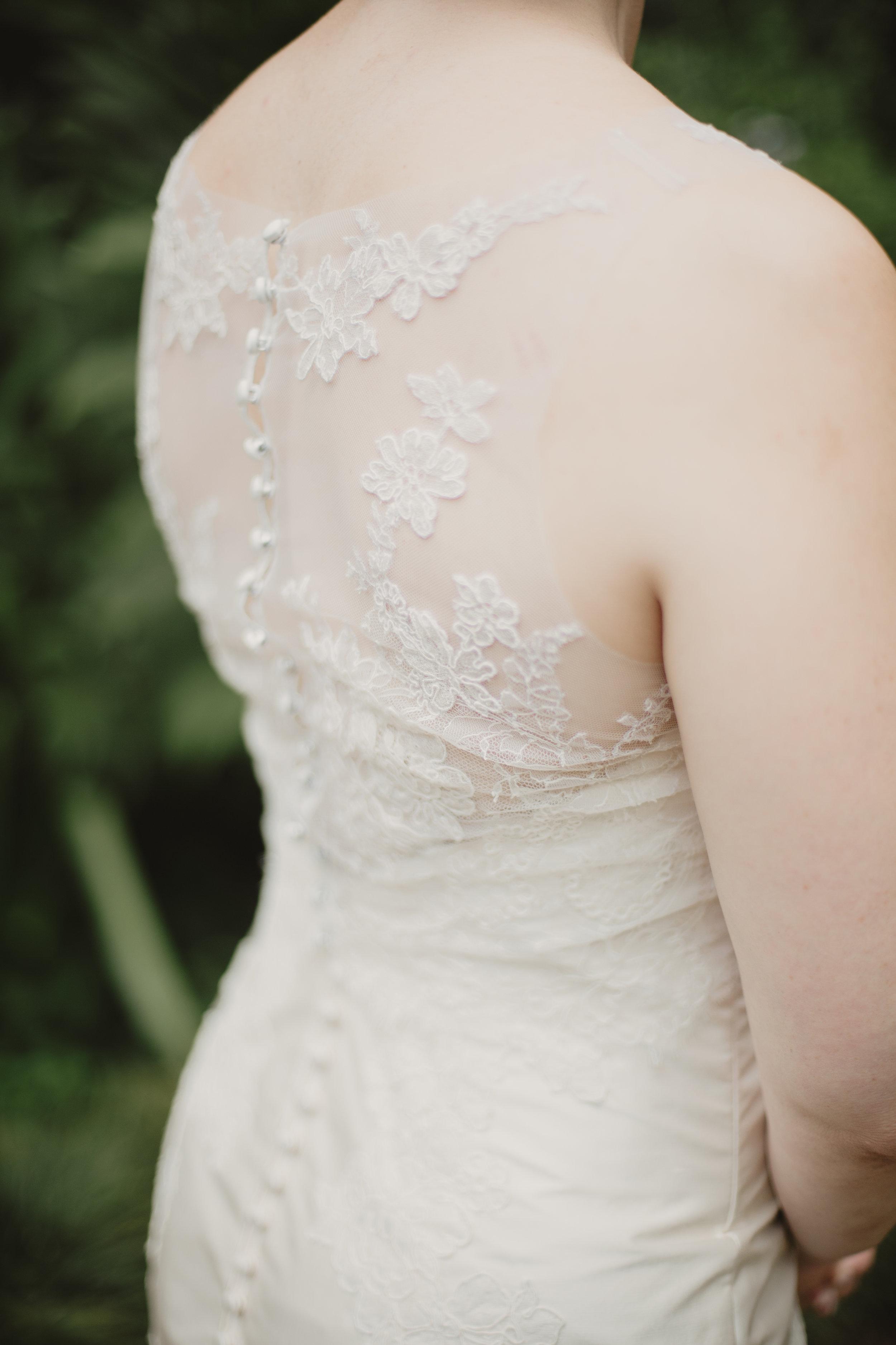 AliceBridals - Alicia White Photography-35.jpg