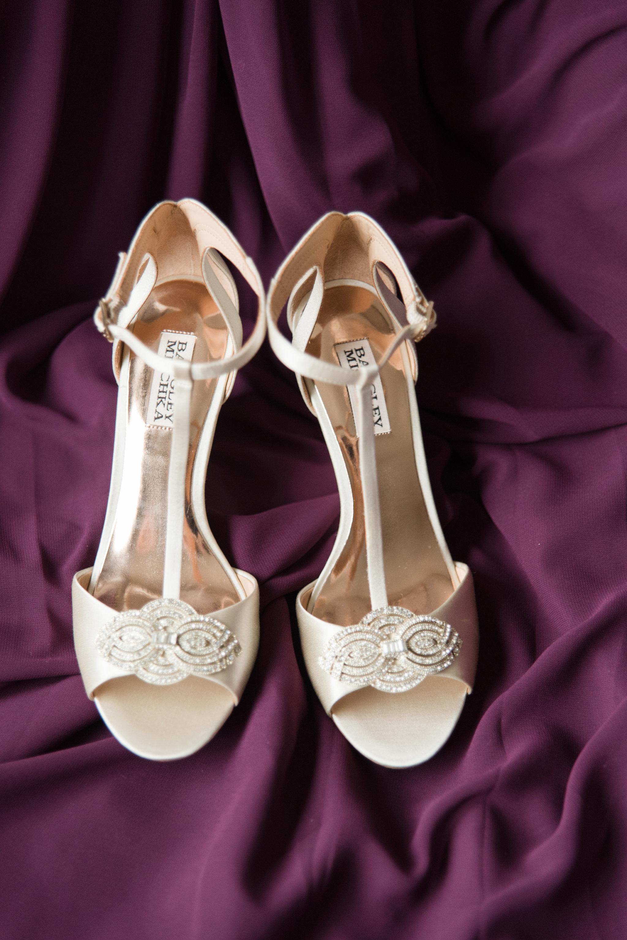byrons-south-end-wedding-6.jpg