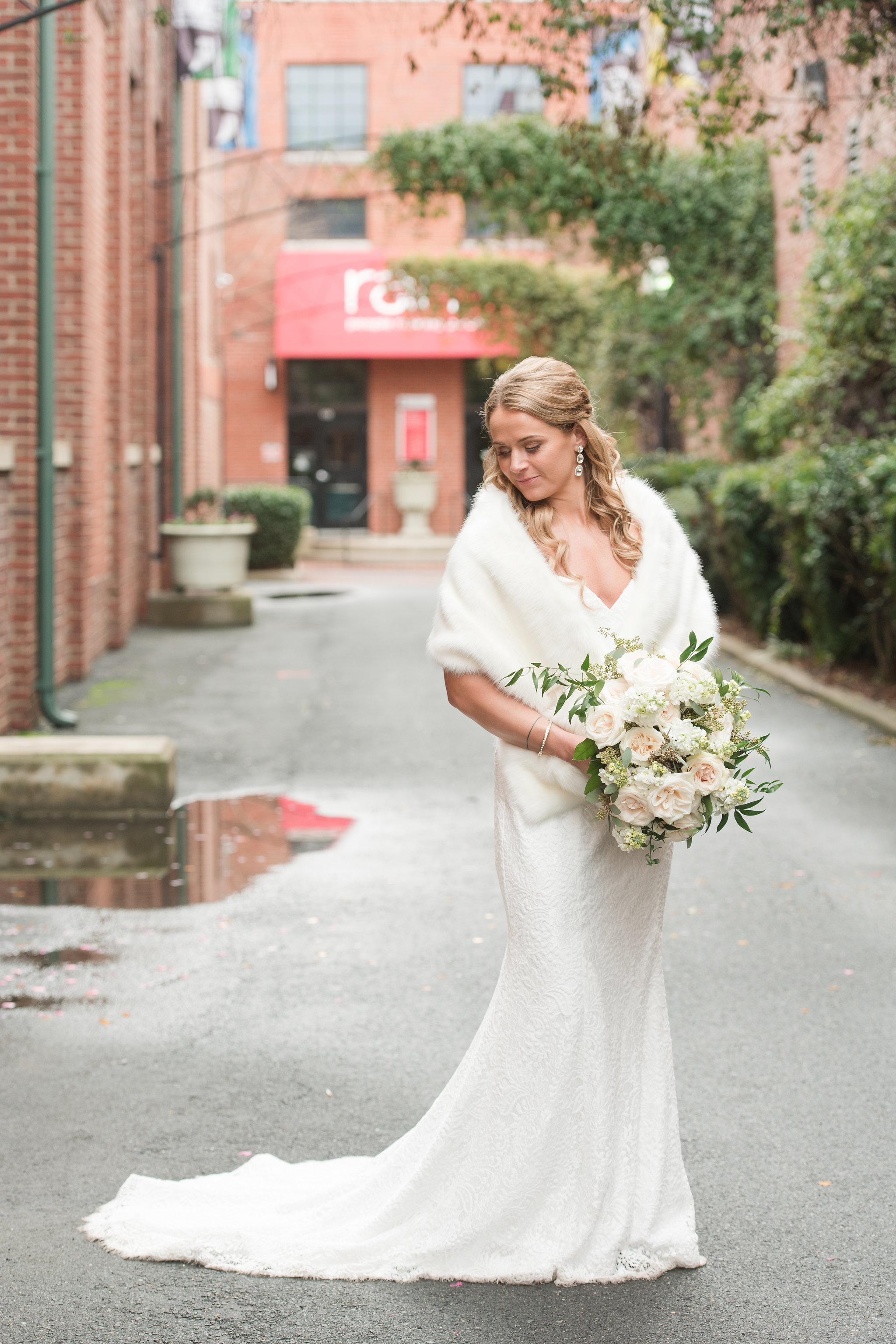 byrons-south-end-wedding-87.jpg