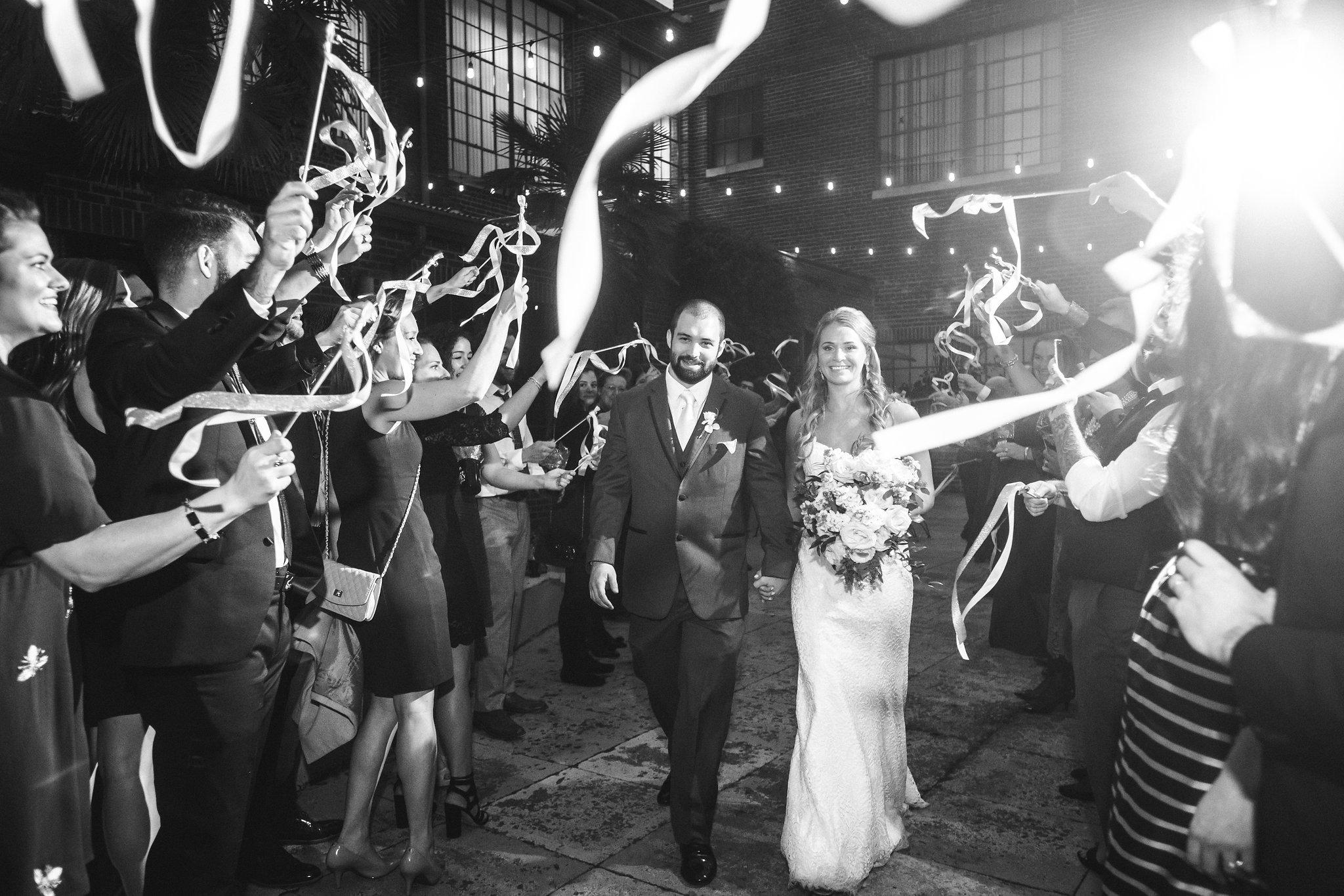 byrons-southend-wedding-reception-373.jpg
