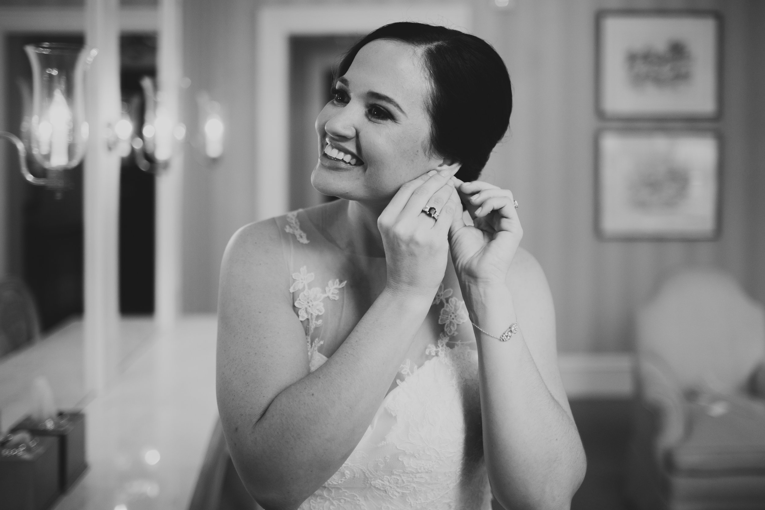 CooksonWedding - Alicia White Photography-79.jpg