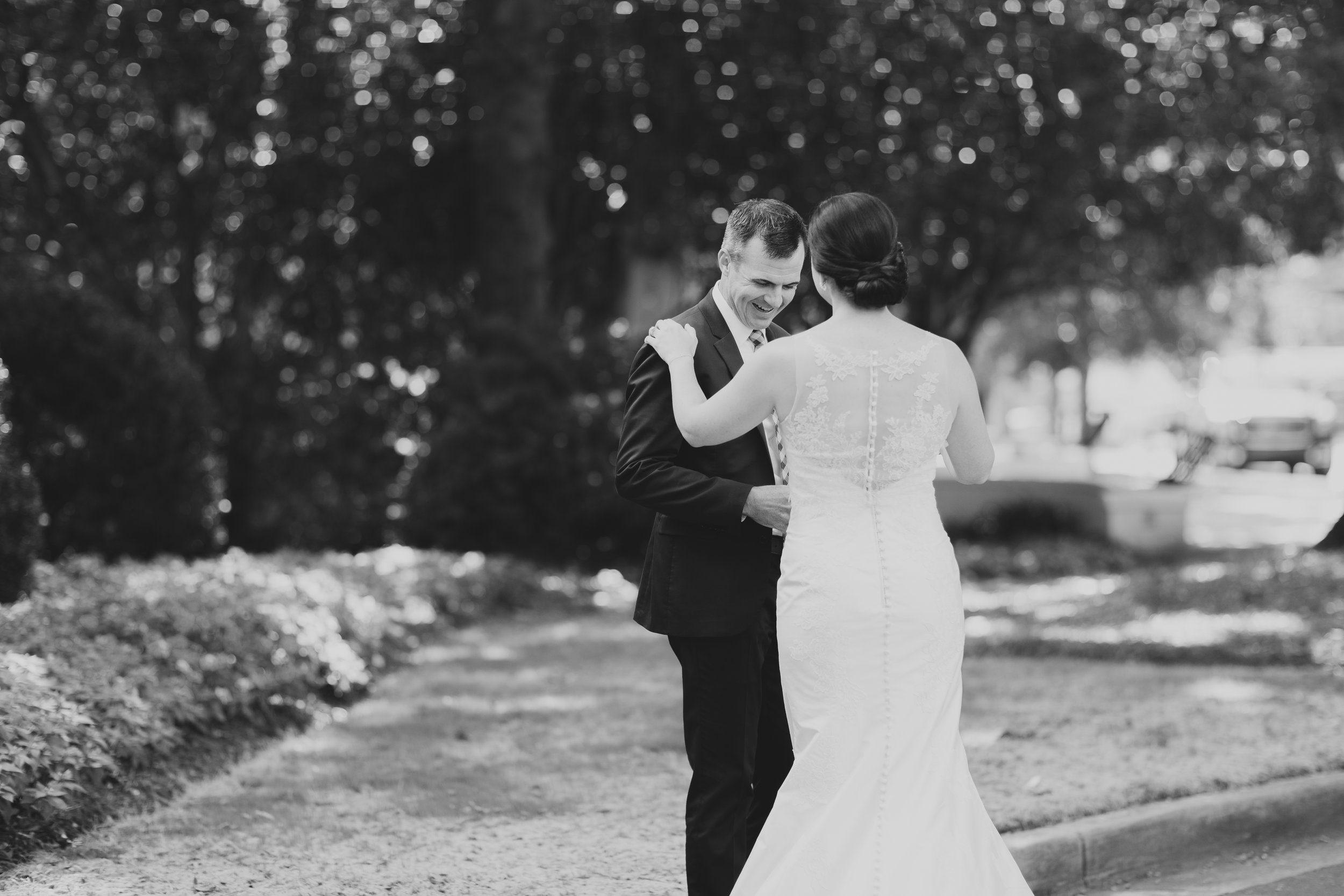 CooksonWedding - Alicia White Photography-107.jpg