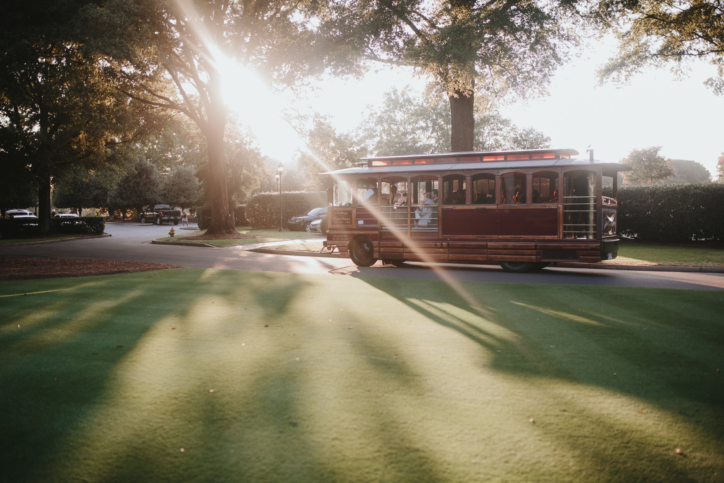 CooksonWedding - Alicia White Photography-443.jpg