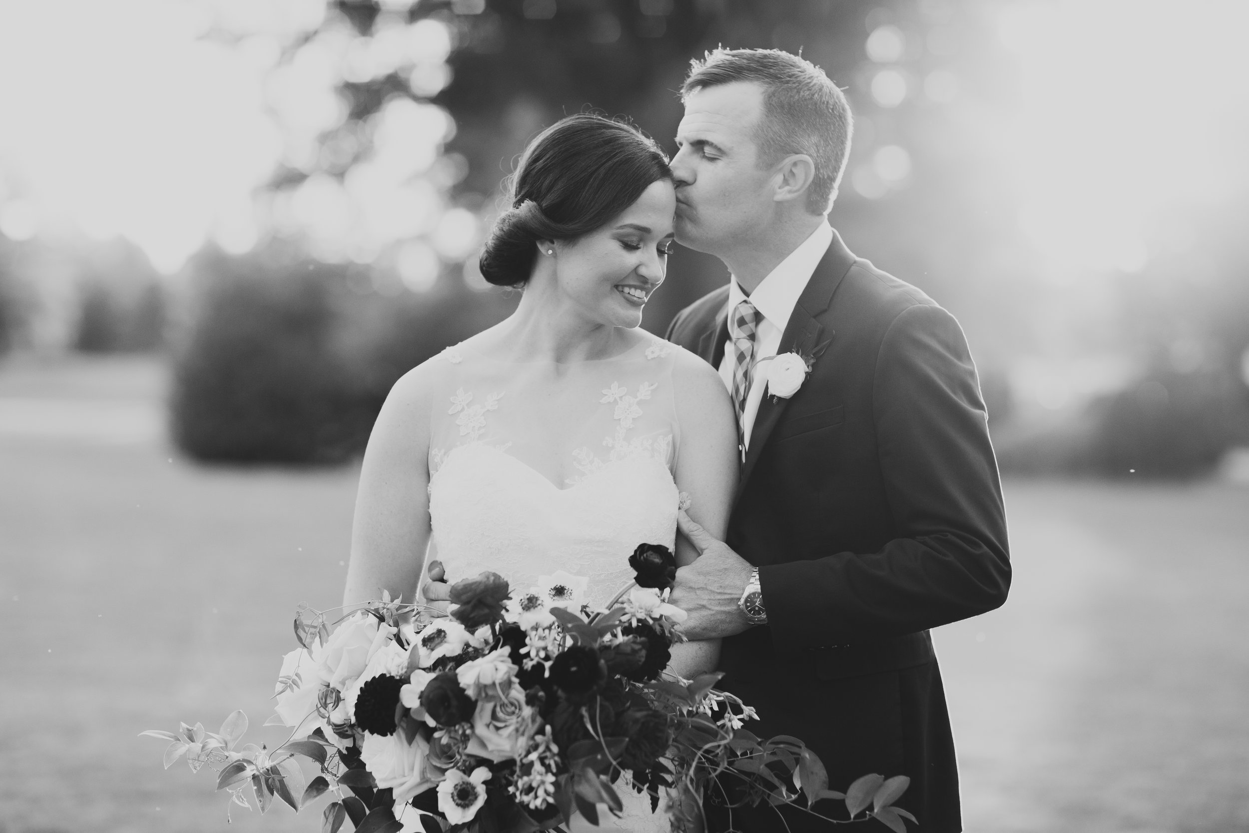 CooksonWedding - Alicia White Photography-505.jpg