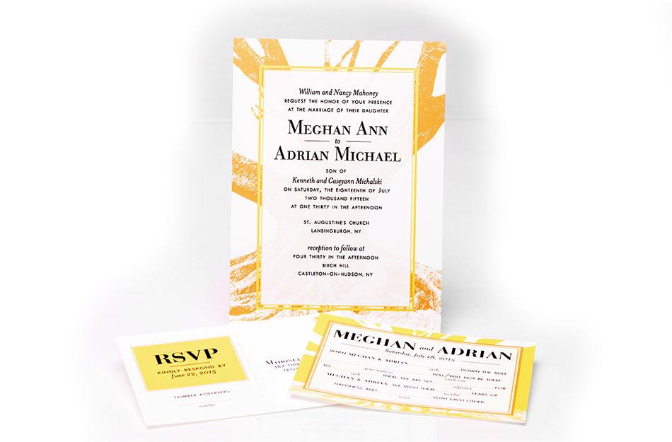 MeghanAdrian_Invitation.jpg