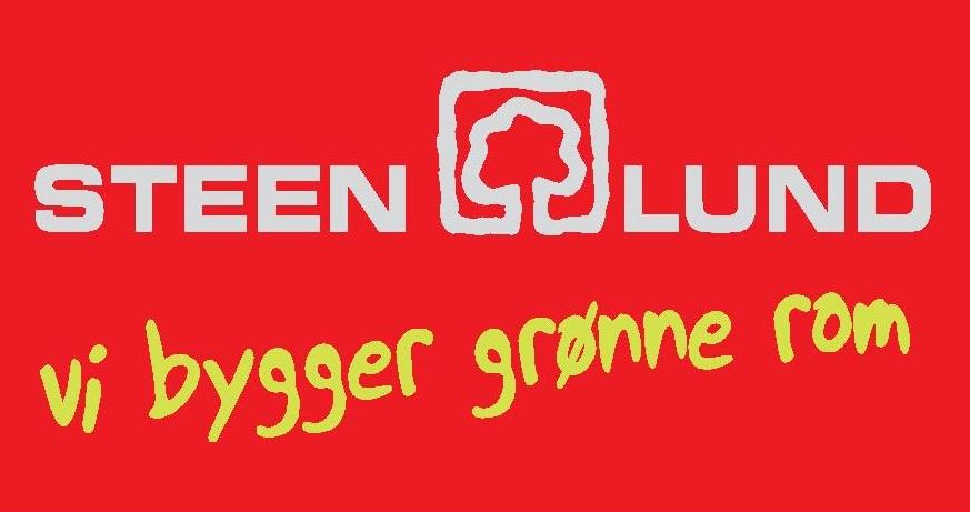 LOGO-på-rød-bunn-og-grønne-rom-page-001.jpg