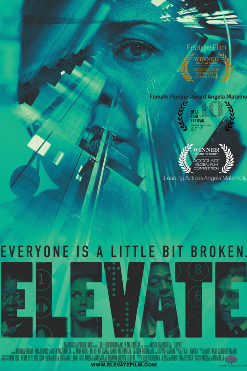 Elevate_Poster with Awards.png