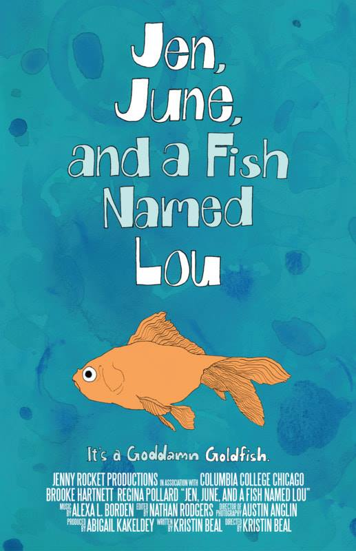 Jen, June and A Fish Named Lou_Poster.jpg