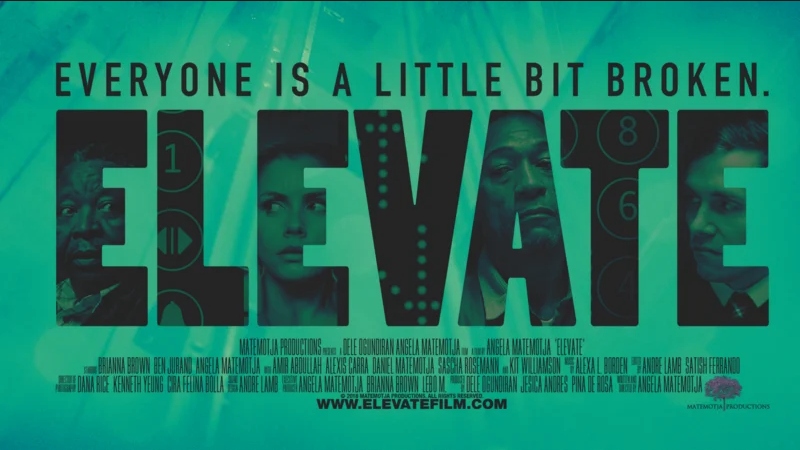 Elevate_Long.png