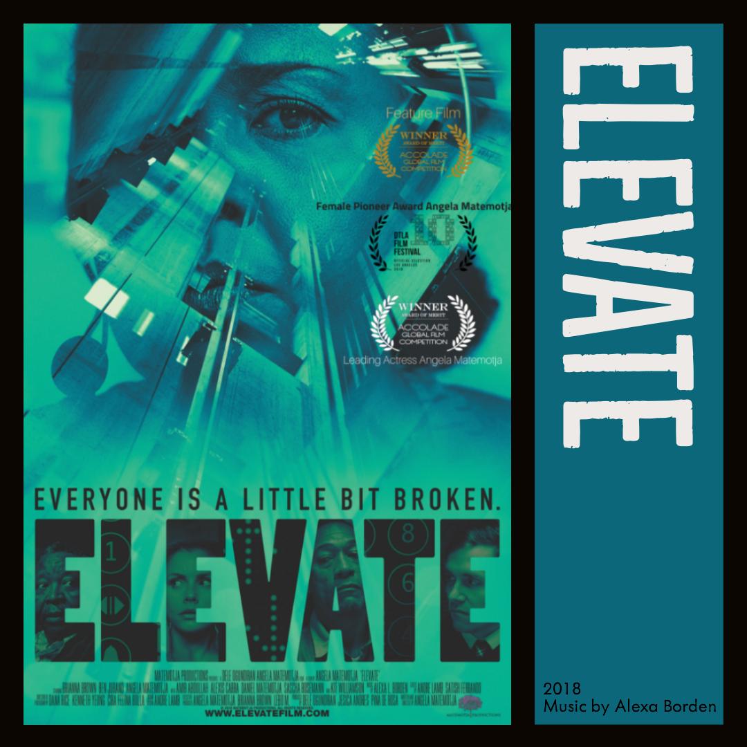 2018 Elevate Insta.png