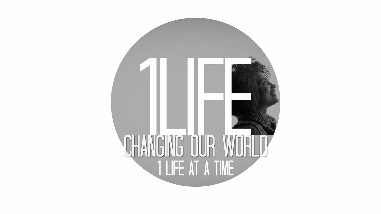 1 life.jpg