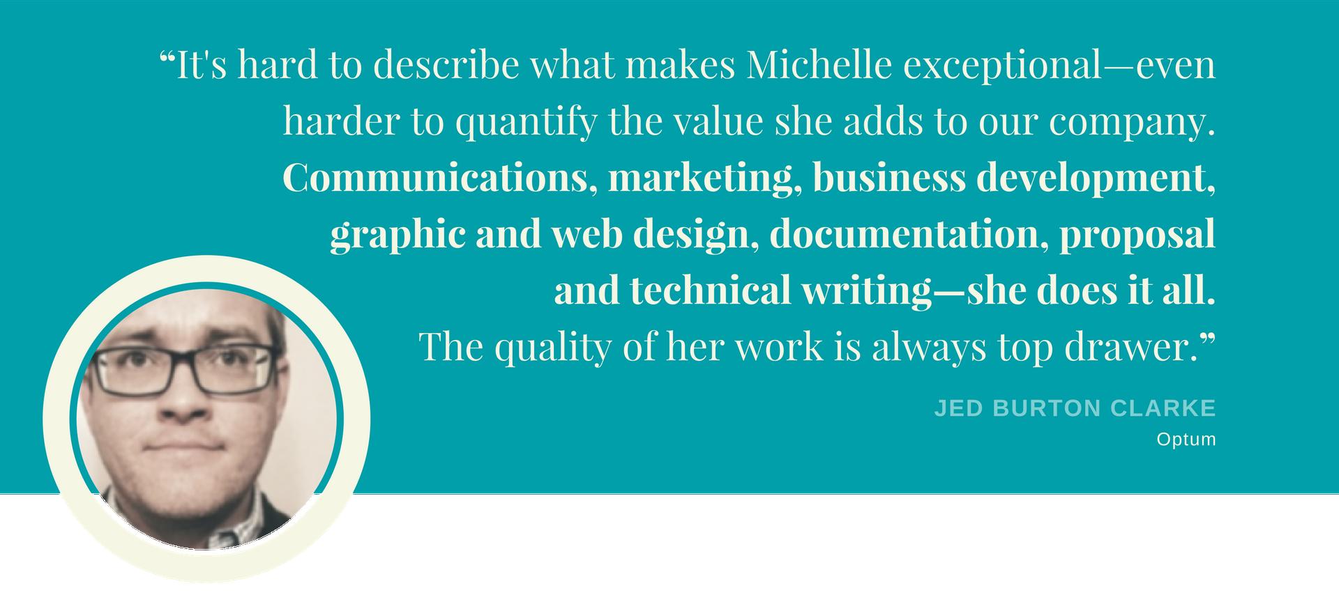 Michelle-Sander-Marketing-Jed-Clark.png