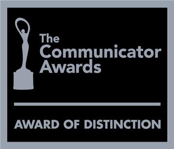 Communicator-Awards-Distinction-2019.jpg