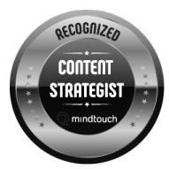 michelle-sander-badge-top-marketing-strategist.jpg
