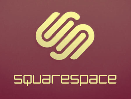 2911-squarespace-box 2.jpg