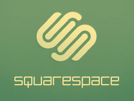 2911-squarespace-box3.jpg
