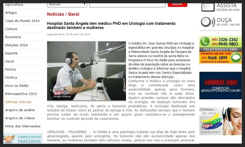 RadioPioneira01.JPG