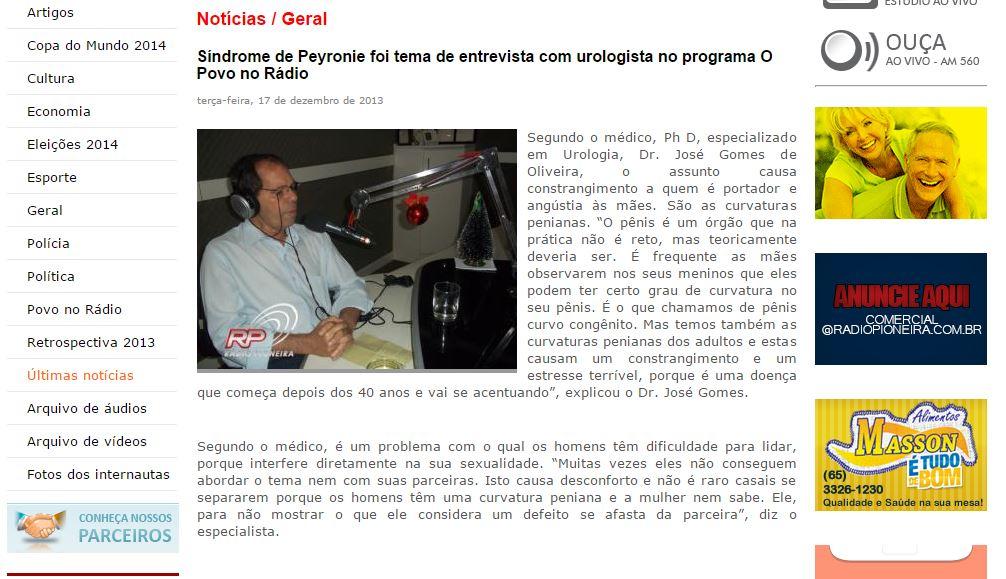 RadioPioneira04.JPG