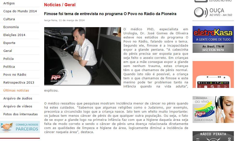 RadioPioneira05.JPG