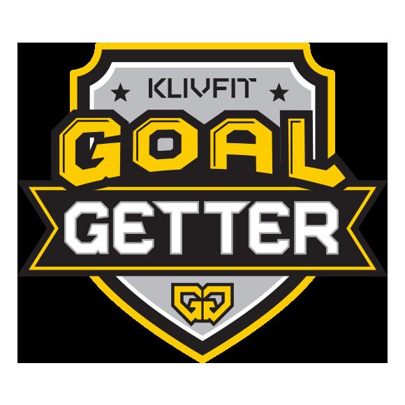 Goal-Getter-Logo.png