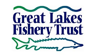 GreatLakesFisheryTrust.png