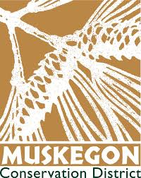 Muskegon Conservation District.png