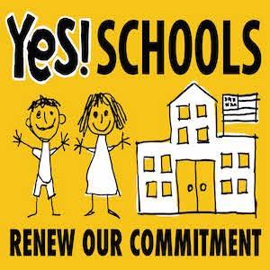 YesSchoolsSocial.jpg