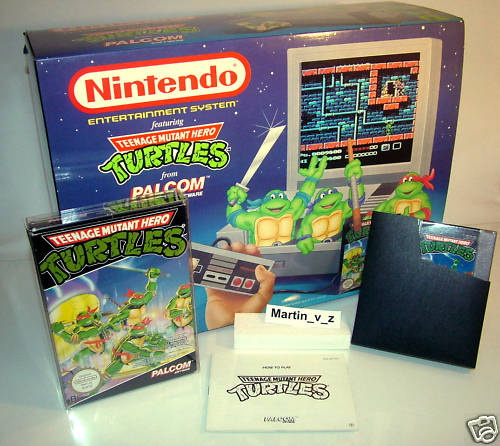 teenage-mutant-ninja-turtles-palcom-nintendo-nes-bundle.jpeg