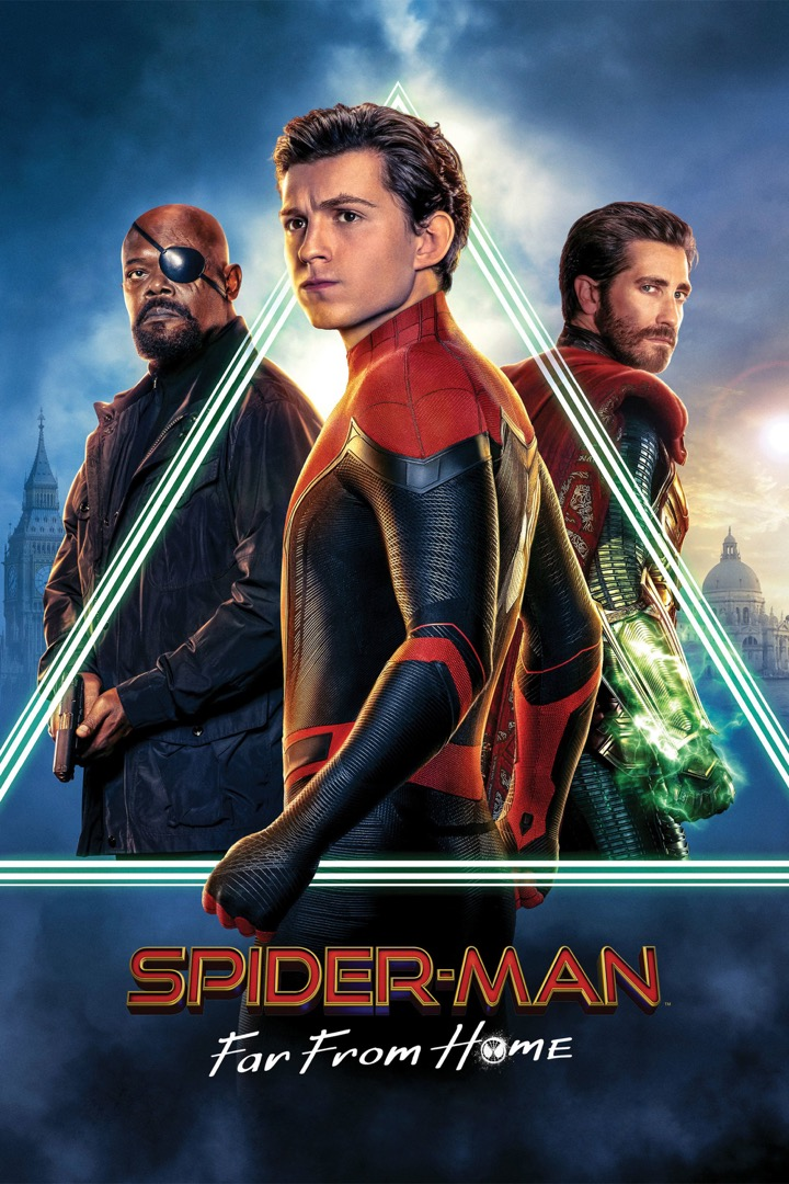spider-man-poster.jpeg