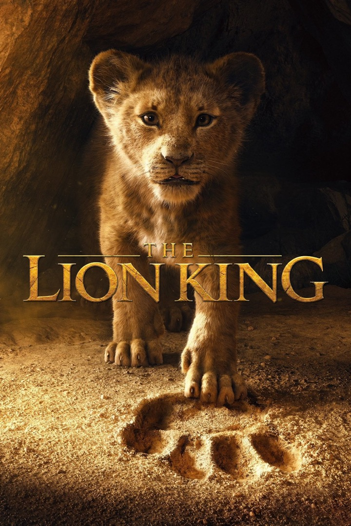 lion-king-poster.jpeg