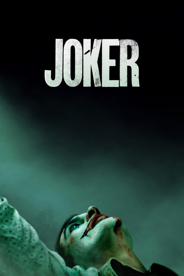 joker-poster.jpeg