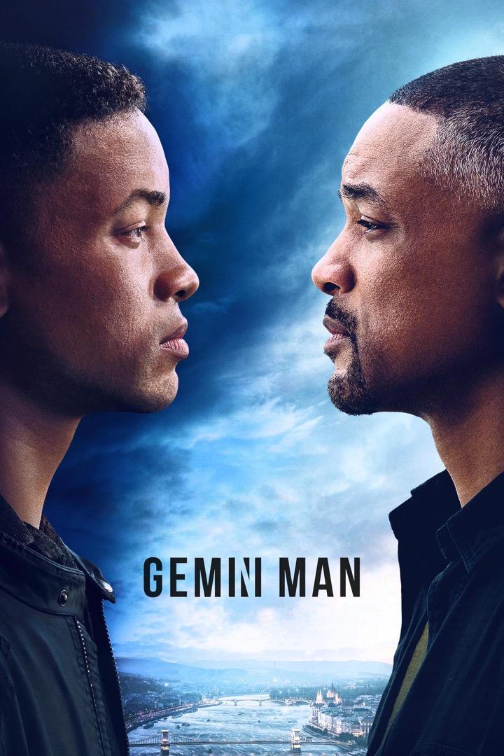 gemini-man-poster.jpeg