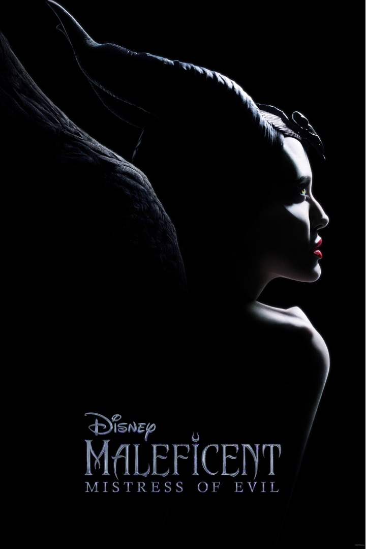 maleficent-poster.jpeg