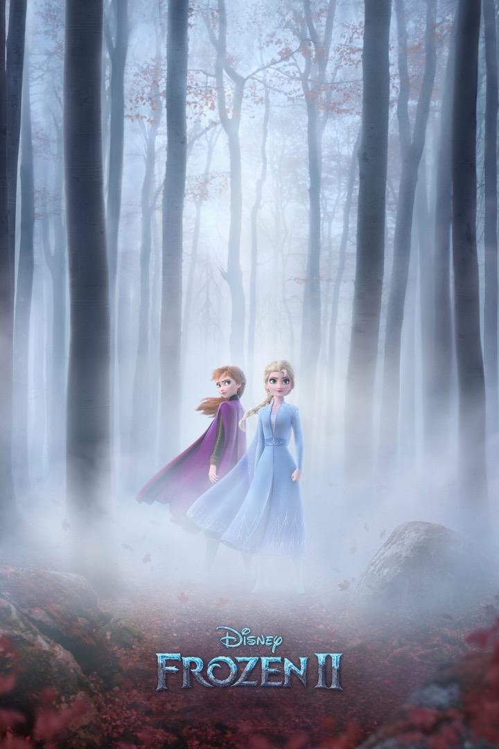frozen-2-poster.jpeg