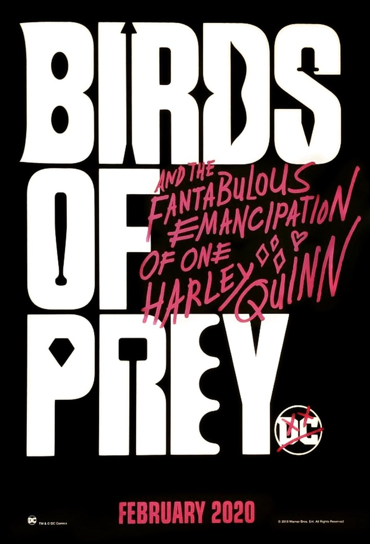 birds-of-prey-poster.jpeg
