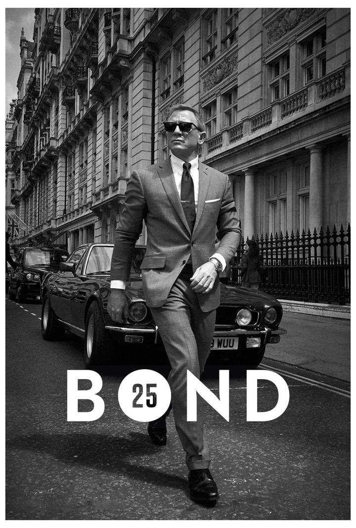 bond-25-poster.jpeg