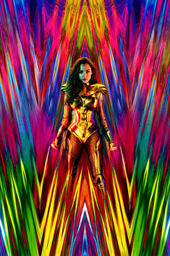 wonder-woman-1984-poster.jpeg
