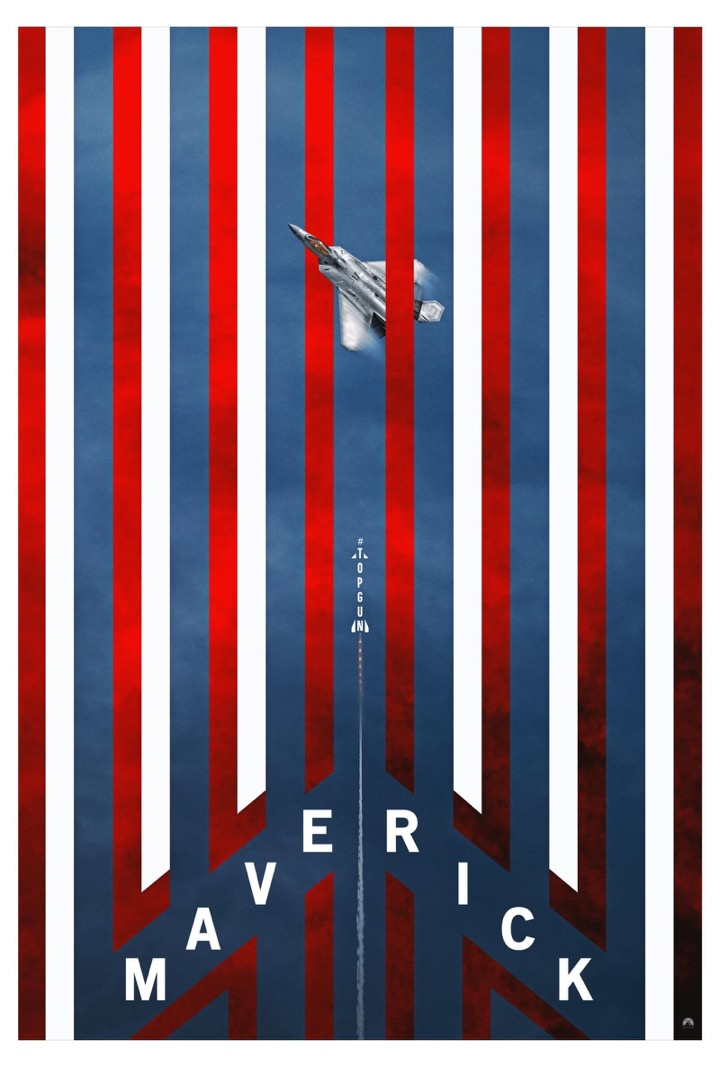 maverick-poster.jpeg