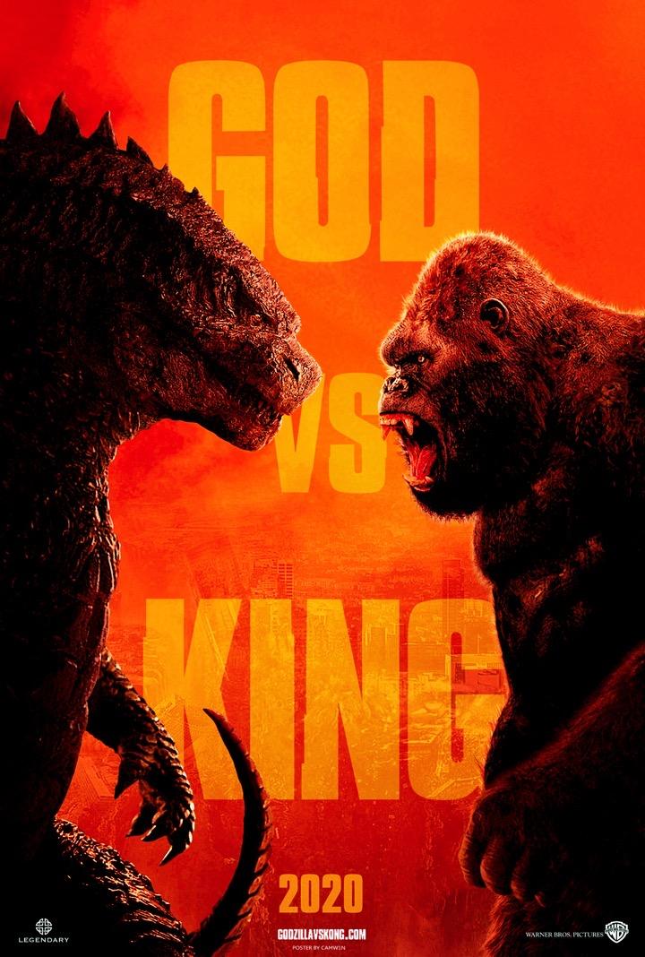 godzilla-vs-kong-poster.JPG