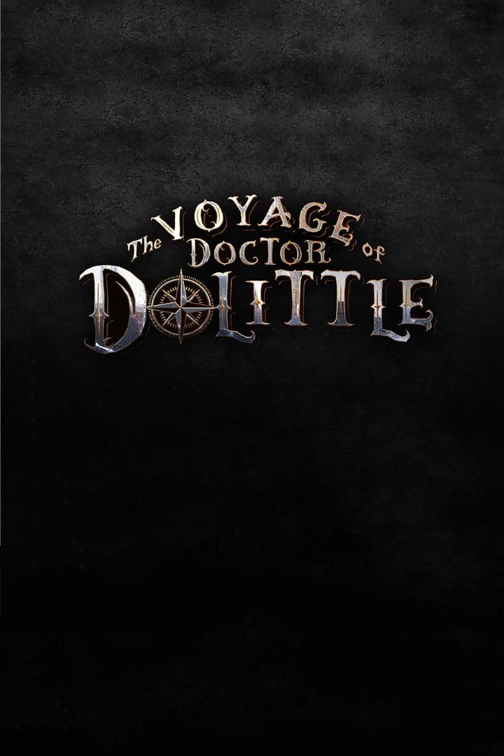 voyage-poster.jpg