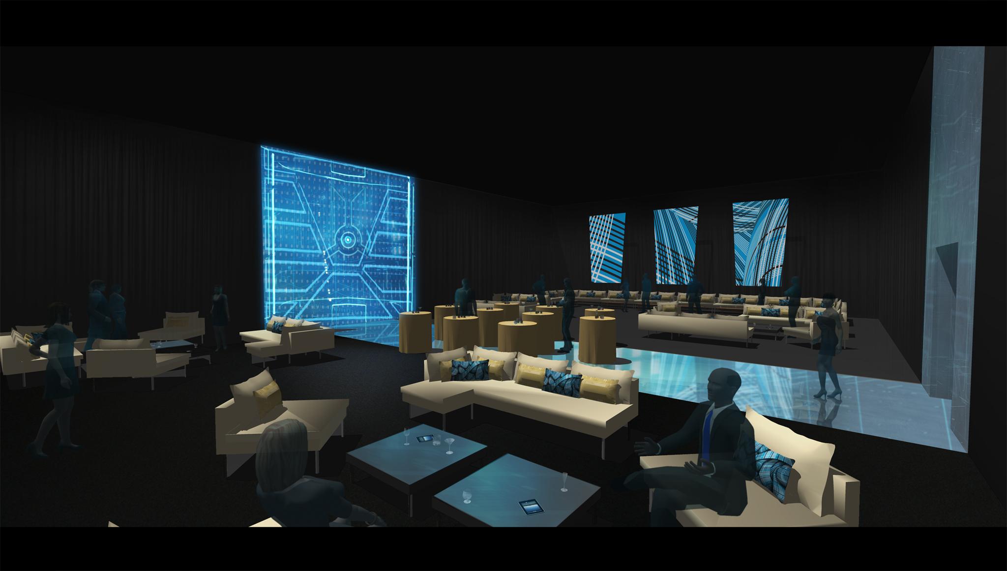 0112_dw_mj2014_v02_02_cocktail[1].jpg