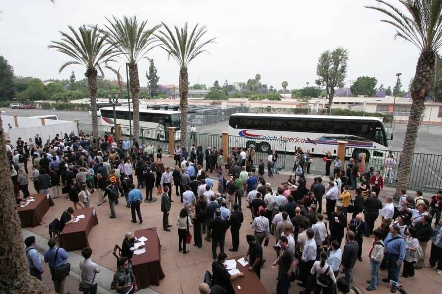 Loading buses.jpg