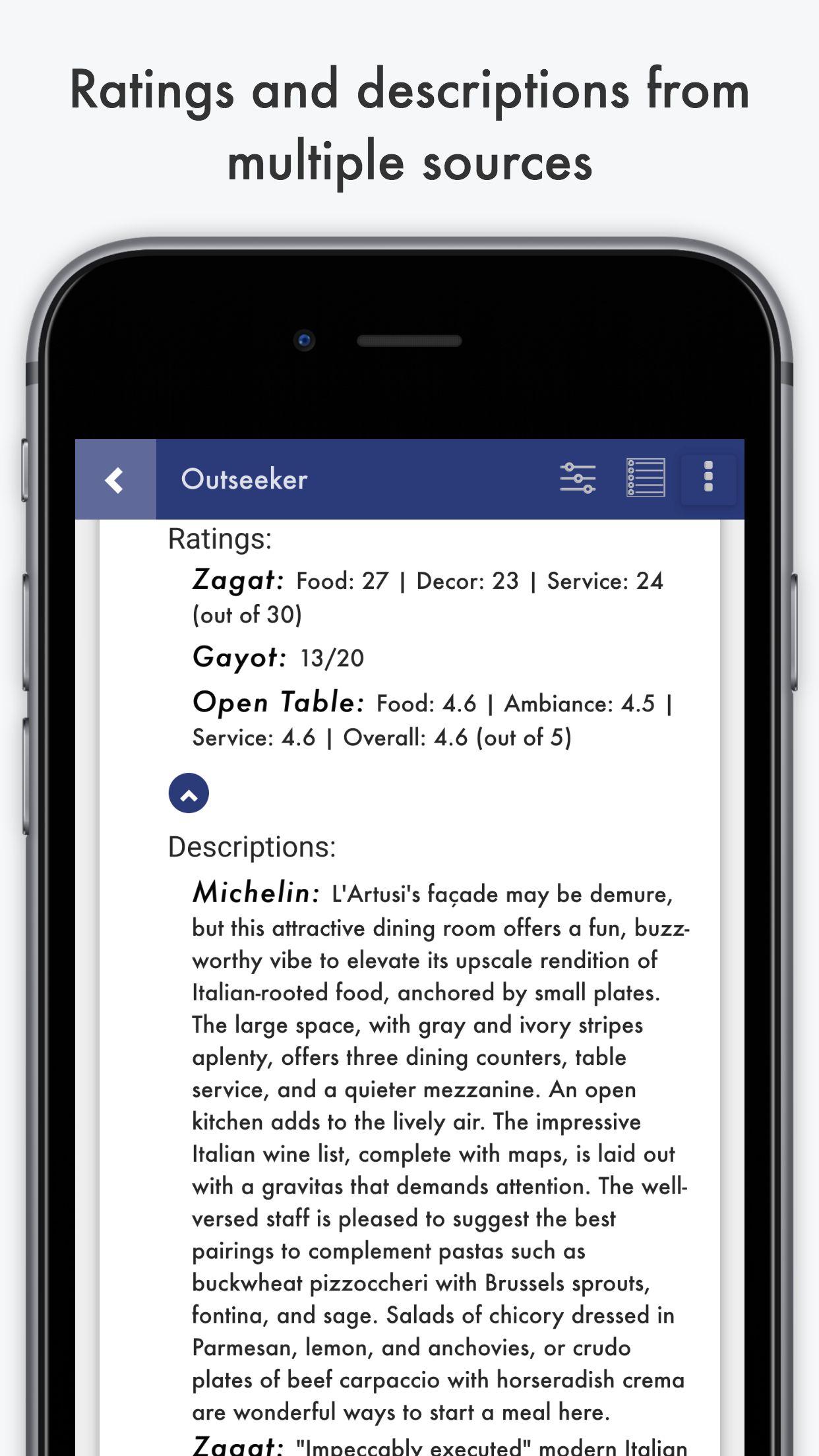 5.5-inch (iPhone 6+) - Screenshot 5.jpg