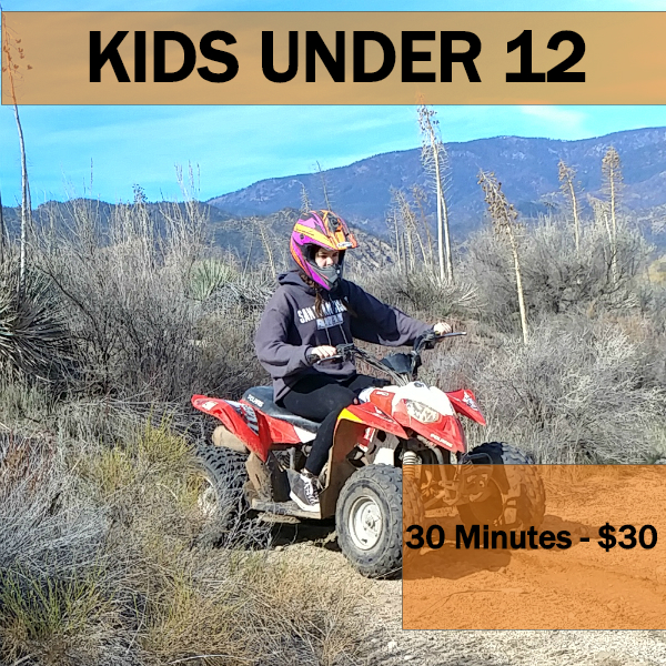 30 MINUTE 1:1 PRIVATE SESSION - Max 1 kid per round. Ages from 5 to 11