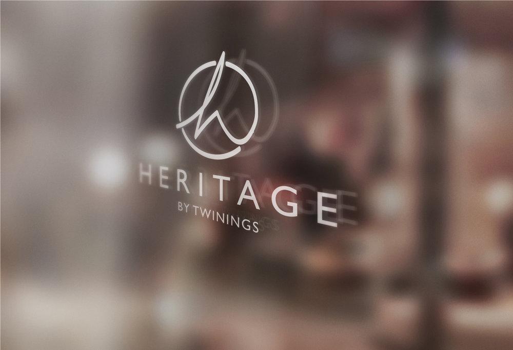 heritage_window.jpg