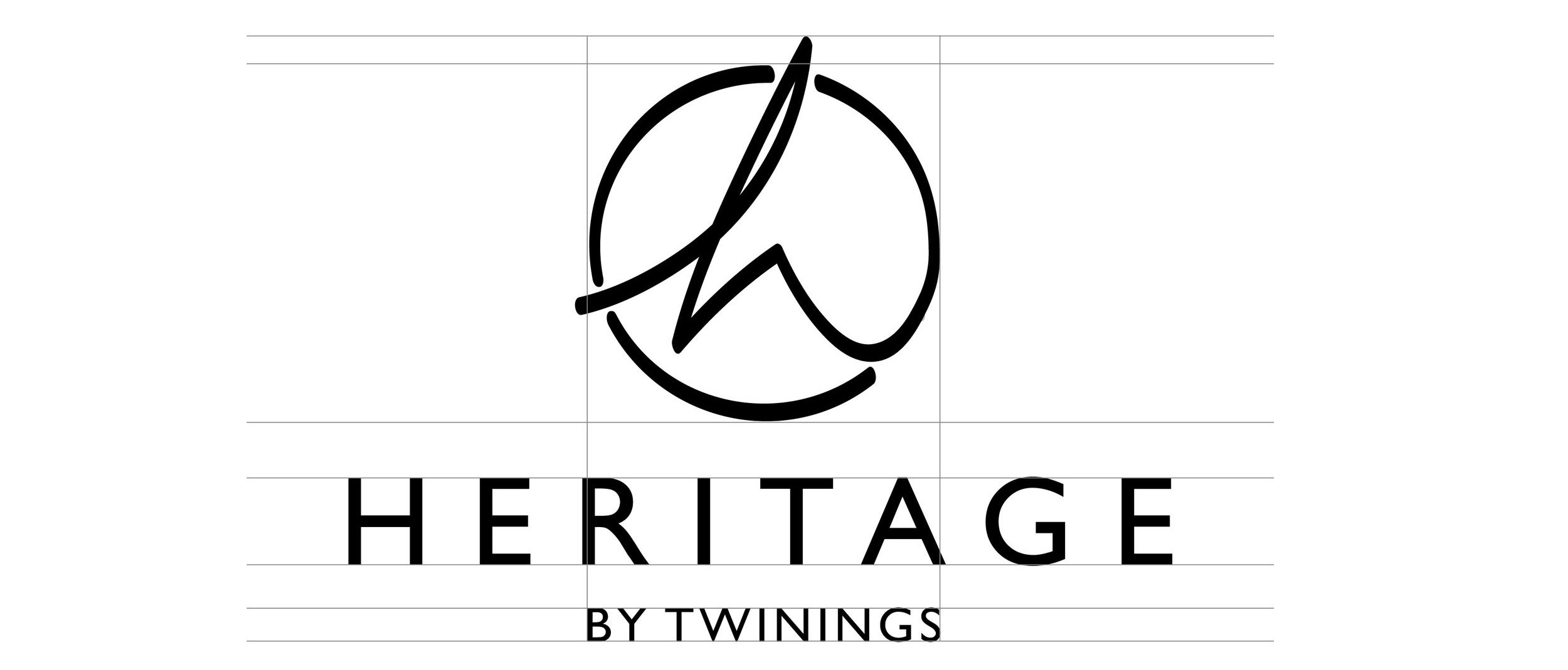 heritage_mark.jpg